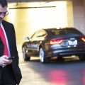 AutoMotorTech   Audi Piloted Parking is Just What We Need …