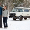 Brad, Sheena and Their 1984 VW Vanagen Need Your Help