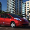 MotorBusiness | Record U.S. Sales: Nissan sells 109,000 cars in July