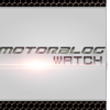 MotorBlog Watch | July 16, 2013 : Mercedes-Benz, Chrysler, Lexus, Tesla, Mazda, Ford