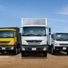 MotorBusiness | Daimler Trucks Gearing for Growth in Asia