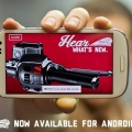 Indian Motorcycles rolls out cool new mobile app #Video