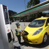 Green Motor |Electric Cars overtaking Plug-in Hybrids in the U.S. … #Video
