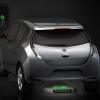 Green Motor | Bosch: Plugless Level 2 Electric Vehicle Charging System Now Available