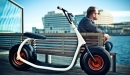 Geek Vehicles | Scrooser Gives You A Boost In The Kick .. #Video
