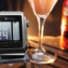 Auto Gadgets | Never Drive Drunk Again with Kisai Breathalyzer Watch #Video
