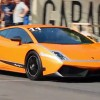2,005 HP Lamborghini Gallardo is super fast #Video