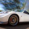 Nissan Announces U.S. Pricing for 2014 370Z Coupe, 370Z NISMO and 370Z Roadster