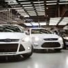 MotorBusiness | Ford sells 1 Millionth Vehicle in Russia