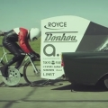 Experiments in Speed Documents A Bike-makers Quest for Speed, Personal Limits #Video