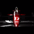 Gaming | Next F1 2013 game to feature '80s and '90s cars, drivers, and tracks #Video