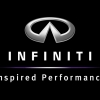 Infiniti Continues G37 Sedan in U.S. – New Infiniti Q50 and Q50 Hybrid available this week