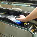 Smart Moibility   E-Ticketing on Smartphones Seen As Future for Mass Transit