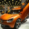 Renault and Dacia are ready for the 84th Geneva international motor show