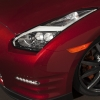 Nissan Announces U.S. Pricing for 2015 GT-R