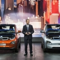 Electric Cars | BMW i3 eCar Enjoys High Demands, delivery up to 6 months