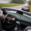 MotorBusiness | Study Forecasts Porsche, Mercedes and BMW to Grow in 2014