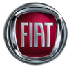 MotorBusiness | Fiat Plant visited by VW reps – Alfa Romeo aquisition on the horizon?