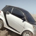 MotorSpots | Smart Fortwo's award-winning commercial is honest and brilliant #Video