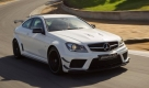 Mercedes AMG expects to sells 45,000 cars in 2014 – plus 50 %