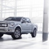 [NAIAS 2013] [VIDEO] Is the Ford Atlas Concept the Next F-150?