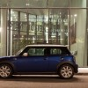 MINI Continues Winning Streak in 'Best Cars 2014'