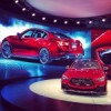Infiniti Marks 25th Year of First Announcement at the 1989 NAIAS