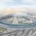 Daimler Project Future: Shareholders decide Mercedes Future #VIDEO