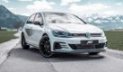 ABT Sportsline launches Golf VII GTI TCR