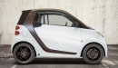 Smart Fortwo Boconcept…Another Smart Fortwo