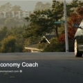 Green Motor   Fuel Economy Coach…No Other Words Needed #Video