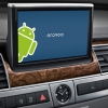Harman International hears automakers' android cries!