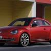 2012 Volkswagen Beetle Turbo pricing details are out!