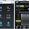 Mazda brings a free 'track-me' app for your car on the iPhone