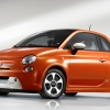 Fiat 500e Looking Good and Doing Good Too For An EV