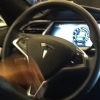 Green Motor   Upcoming Tesla SuperCharger stations to charge quicker at half the time