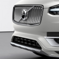 Volvo Recall: Around 500 000 cars are affected