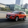 Hyundai city SUV: Hyundai benefits from strong demand