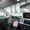 AutoMotorTech | Mobile Voice Control Dangerous while Driving – Study Concludes