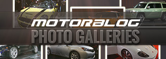 motorblog photo galleries