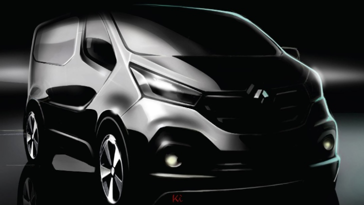 renault-releases-sketch-of-new-trafic-van-for-2014-76165-7