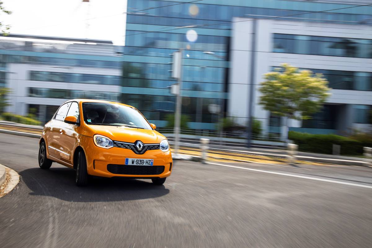 Renault expects even weaker car markets this year